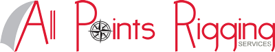 All Points Rigging Logo